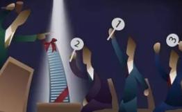 会畅通讯上市:远程会议市场格局初定,巨头各自出击竞争加剧