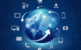 互联之变:缘于变革的本质,什么样的连接才能造就真生态?
