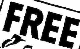 《免费+》连载15:再见License !管理软件阉与不阉都得割
