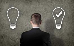 免费三:管理软件与用户的距离到底有多远?