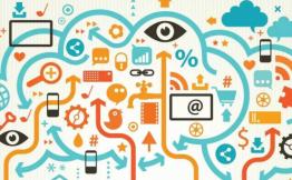 专谈:SaaS行业的内容营销策略