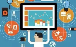 你到底需要CRM还是营销自动化系统?一文详解CRM与营销自动化软件的本质区别!