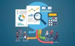 41%的B2B市场营销人员,都在计划增加营销自动化预算!