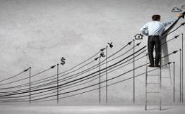 快速获取新用户?借力CRM提高用户忠诚度或许更加重要!