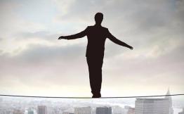 软件吞噬世界之后:再议VC融资、创始人、阅读思考和尚待颠覆的潜在市场