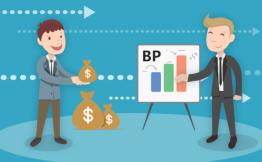 投资人,求你别再来骗我的BP了!