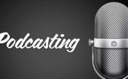 学习组合, 播客(Podcast)和有声书 – Francis Top10 Podcast List 大公开!