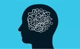 新年新目标 – 每天15分钟静修(Mindful Practice) + 一年52本书