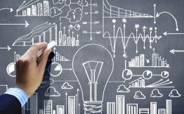 创业公司估值游戏:激励股权如何定价最合理?