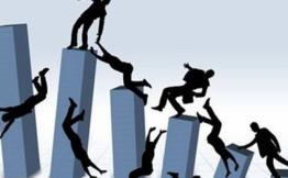 如何调整股权,才不伤害合伙人感情?