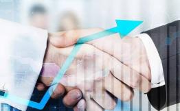 创业公司牵手行业巨头,谈判桌两边有何不同视角?(上)