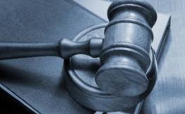 专利侵权:技术型创业公司不得不直面的那些事