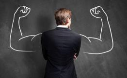 投资人专卖品?创业公司的董事席位到底有什么用?