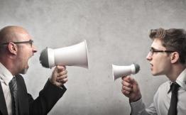 创业者防坑手册:面对强大的投资人,你该如何正当防卫?