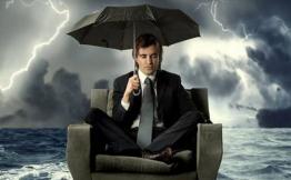离职CEO当月之内另立门户;试看创业公司未签不竞争协议的尴尬!