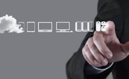企业选型变革到底需要内驱动还是外驱动?