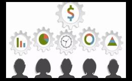 Dropbox、Evernote都通过推荐营销大幅提升客户增长,你的SaaS公司又该怎样规划营销策略?