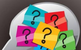 干货:来自12位企业软件创始人的转型思考,企业软件从业者必看!