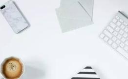 五个建议,帮你早日摆脱销售业绩下滑的苦恼