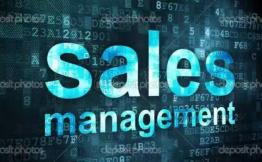 如何加强SaaS销售活动管理并推动营收增长?