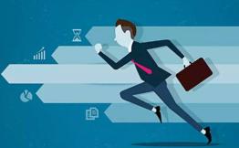 掌握SaaS客户的生命周期漏斗——如何做好获客、交互和客户留存
