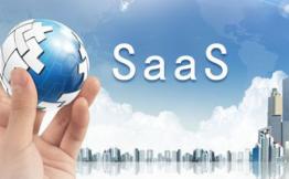 你的SaaS公司引入线索评分机制了吗?