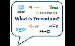 """我们错误理解了""""免费"""",其实是个市场行为?"""