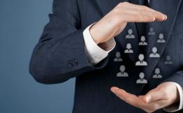 争论一年终有结论:定位大客户才符合SaaS商业逻辑?