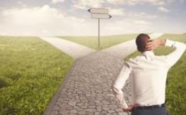 SaaS投资创业的技术坑:单租户 VS 多租户