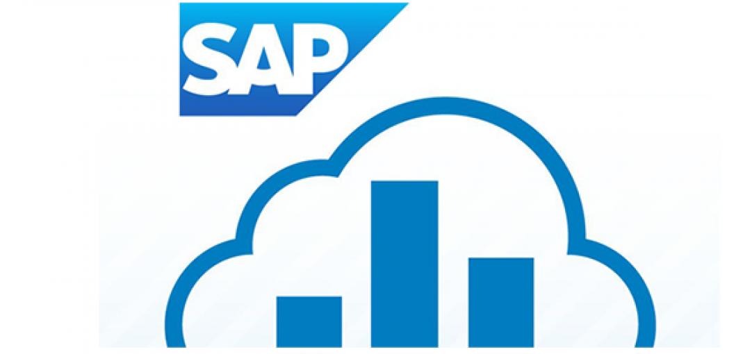 SAP 2020 Q3 财报:IFRS 运营利润率下降2.2%,运营现金流增长54%