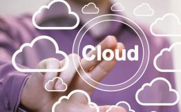 传统呼叫中心瓶颈频现,混合云方案才是未来