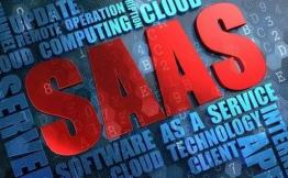 企业服务大爆发,HR SaaS的机会与挑战