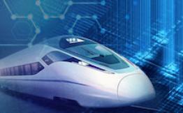 具备这四种能力的企业专家,才有可能搭上知识经济这趟列车
