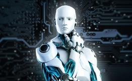 机器人都聊天了,还要传统客服干什么?