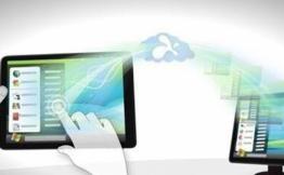 变革来临,微信第三方出路在哪?