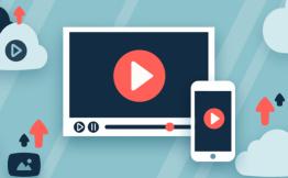14家云视频厂商营收过亿,18家预测盈利,本土视频厂商正在崛起?