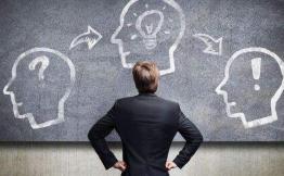 引子:从《创新者的窘境》开始–企业软件创业漫谈(0)