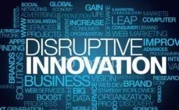"""""""破坏性创新""""的误解和正解 – 企业软件创业漫谈(4)"""
