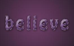 信仰引领未来–企业软件创业漫谈(9)