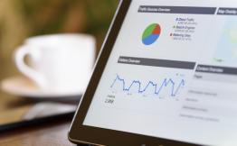 SaaS企业的业务报表到底该怎么搭?