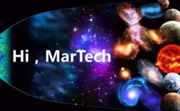 2018年,MarTech如何落地中国?