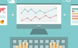 如何用官网做生意?