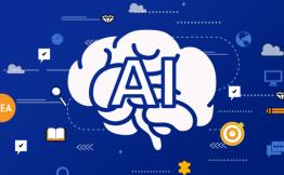IBM内部对AI的大胆愿景:CEO Ginni Rometty的7项战略见解