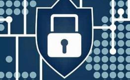 一切不谈密钥保护的加密都是耍流氓!你的区块链可信吗?(深度)