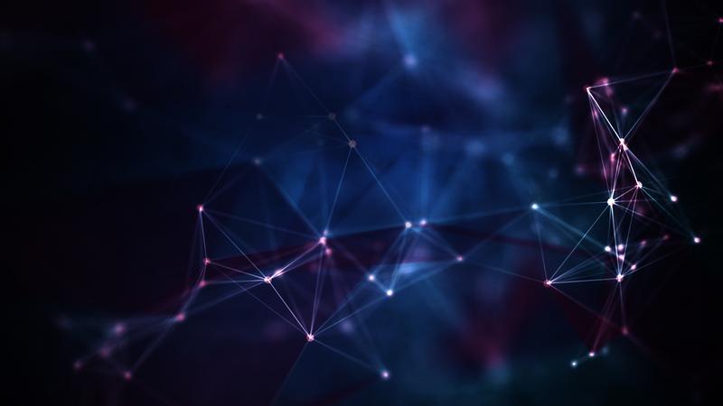 新搜索生态下,To B 企业如何提升认知与操盘能力?