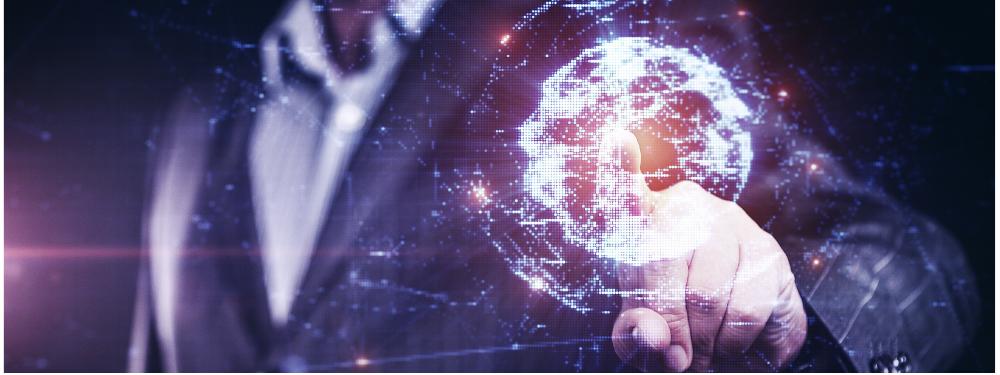 2021 API 驱动数字化转型的 5 大趋势
