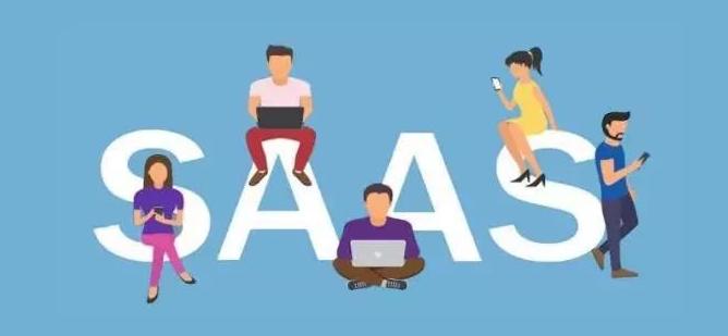 过去的7个月,SaaS 融资158起,它们究竟是如何突围的?