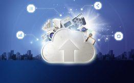 云运维能力受到认可!Gartner提名云敞为大中华地区著名MSP厂商