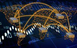 区块链+协同,打造企业应用创新与实践新路径