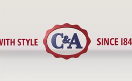 知名快时尚品牌C&A选择泛微OA办公系统